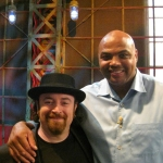 F-Alex-Johnson-and-Charles-Barkley