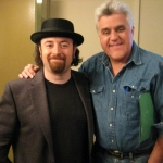 F-Alex-Johnson-and-Jay-Leno
