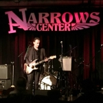 narrows2016