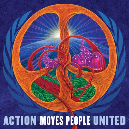 action-moves-people-united-cover